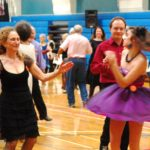 Christmas Country Dance School 2012, 104