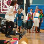 Christmas Country Dance School 2012, 107