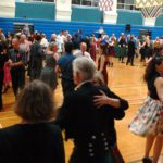 Christmas Country Dance School 2012, 110