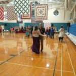 Christmas Country Dance School 2012, 117