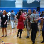Christmas Country Dance School 2012, 138