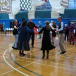 Christmas Country Dance School 2012, 143