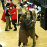 Christmas Country Dance School 2012, 152