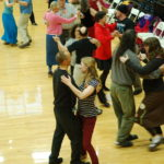 Christmas Country Dance School 2012, 153