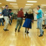 Christmas Country Dance School 2012, 171