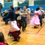 Christmas Country Dance School 2012, 185