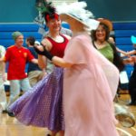 Christmas Country Dance School 2012, 186