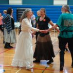 Christmas Country Dance School 2012, 69