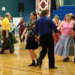 Christmas Country Dance School 2012, 75