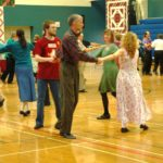 Christmas Country Dance School 2012, 77