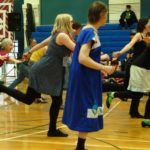 Christmas Country Dance School 2012, 84