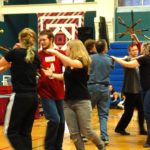 Christmas Country Dance School 2012, 85