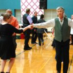 Christmas Country Dance School 2012, 91