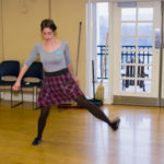 Christmas Country Dance School 2013, 120