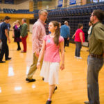 Christmas Country Dance School 2013, 121