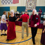 Christmas Country Dance School 2013, 140