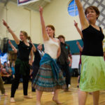 Christmas Country Dance School 2013, 164