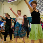 Christmas Country Dance School 2013, 165