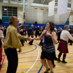 Christmas Country Dance School 2013, 189