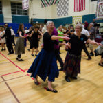Christmas Country Dance School 2013, 194