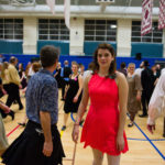 Christmas Country Dance School 2013, 196