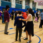 Christmas Country Dance School 2013, 208