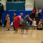 Christmas Country Dance School 2013, 226