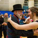 Christmas Country Dance School 2013, 249