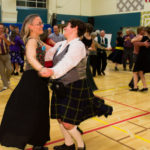 Christmas Country Dance School 2013, 252