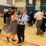 Christmas Country Dance School 2013, 253