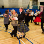 Christmas Country Dance School 2013, 254