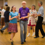 Christmas Country Dance School 2013, 82