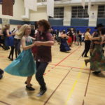 Christmas Country Dance School 2014, 108