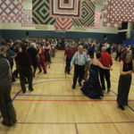 Christmas Country Dance School 2014, 116