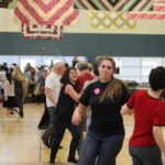 Christmas Country Dance School 2014, 137