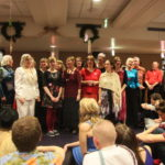 Christmas Country Dance School 2014, 156