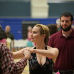 Christmas Country Dance School 2014, 161