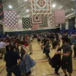 Christmas Country Dance School 2014, 173
