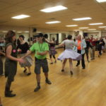 Christmas Country Dance School 2014, 20