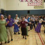 Christmas Country Dance School 2014, 67