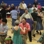 Christmas Country Dance School 2014, 78