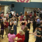 Christmas Country Dance School 2014, 82
