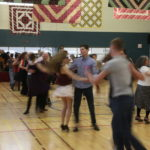 Christmas Country Dance School 2014, 92