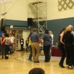 Christmas Country Dance School 2015, 114