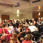 Christmas Country Dance School 2015, 131