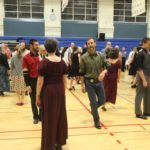 Christmas Country Dance School 2015, 133