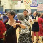Christmas Country Dance School 2015, 134
