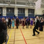 Christmas Country Dance School 2015, 137