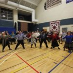 Christmas Country Dance School 2015, 138