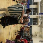 Christmas Country Dance School 2015, 23